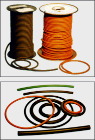 O-ring cord | assorted o-ring cord