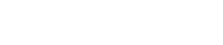 Global Rubber Products Ltd